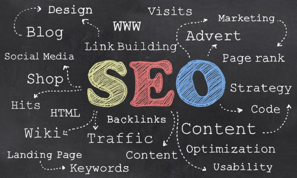 5 Creative Link Building Strategies That Will Help Your Rankings